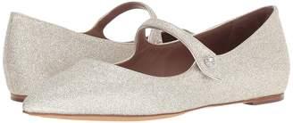 Tabitha Simmons Hermione Women's Shoes