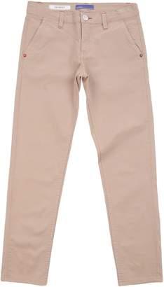 Gaudi' GAUDÌ Casual pants - Item 13006395