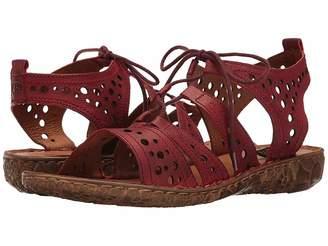 Josef Seibel Rosalie 15 Women's Shoes