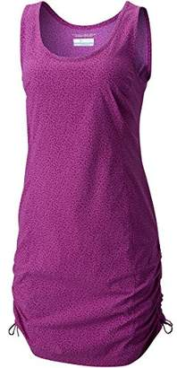 Columbia Women's Anytime Casual Dress