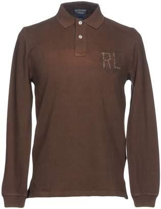 Polo Jeans Polo shirts