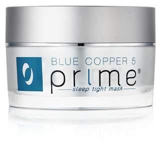Osmotics Blue Copper 5 Prime(R) Sleep Tight Mask