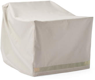 Serena & Lily Cliffside Chair Outdoor Cover