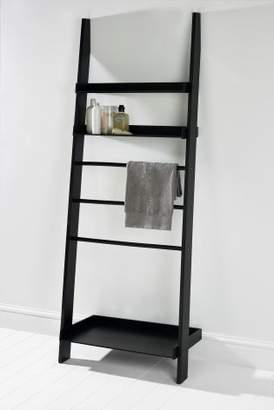 Next Wooden Ladder Shelf
