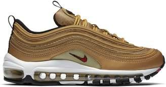 Nike 97 Metallic Gold 2018 (W)