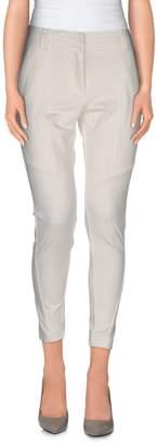Pinko BLACK Casual pants - Item 36739862QP