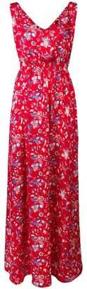 Liu Jo Is long dress