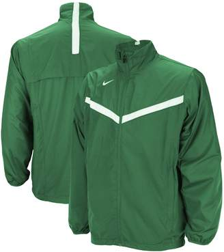 Nike Men's Championship III Warm-up Jacket