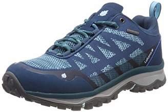 ed8ac957603f6 Lafuma Women's Shift Clim W Low Rise Hiking Shoes
