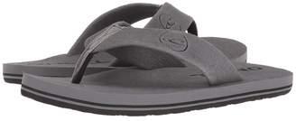 O'Neill Phluff Daddy '17 Men's Sandals