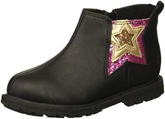 Osh Kosh Girls' Ophelia Ankle Boot