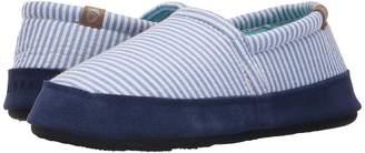 Acorn Moc Summerweight Women's Slippers