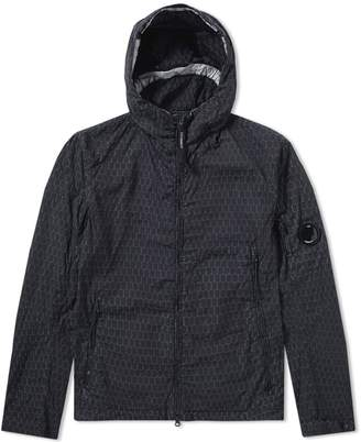 C.P. Company Air-Net Arm Lens Jacket