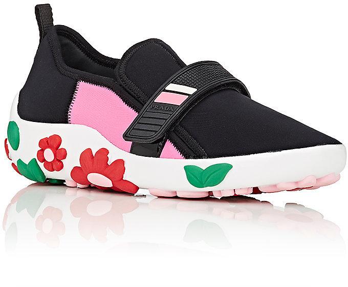 Prada Shoes Sale Shopstyle