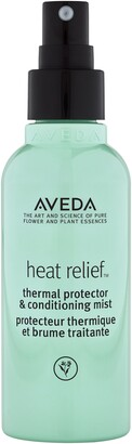 Aveda heat relief(TM) Thermal Protector & Conditioning Mist