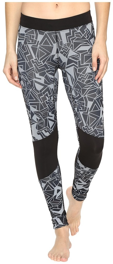 The North Face The North Face - Motus Tights III Women's Casual Pants