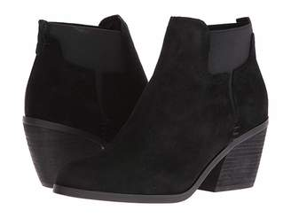 GUESS Galeno Women's Boots