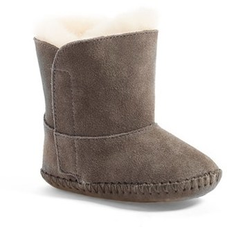 Infant Ugg 'Caden' Boot $59.95 thestylecure.com
