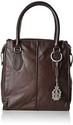 Burgmeister Women's Shoulder Bag fits all