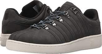 K-Swiss Men's Classic VN SE Sneaker