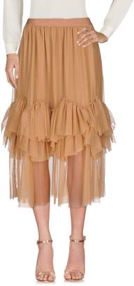 Sister Jane 3/4 length skirts