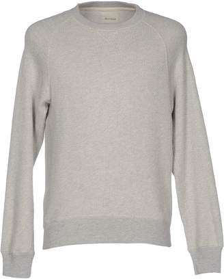 Billy Reid Sweaters - Item 39742127HF