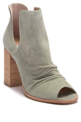 Kristin Cavallari by Chinese Laundry Lash Split Shaft Bootie