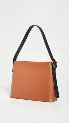 Parisa Wang Addicted Shoulder Bag