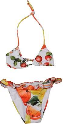 Miss Naory Bikinis - Item 47195742FO