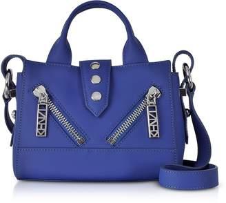 a892ea4b34ce Kenzo Kalifornia Gommato Mini Tote Bag