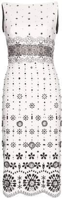 Marc Jacobs Embellished dress