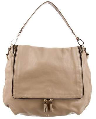 Anya Hindmarch Soft Leather Bag