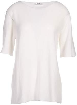 Camo Sweaters - Item 39708529