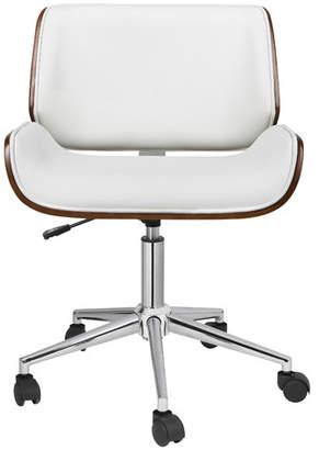 Wade Logan Cathina Office Chair