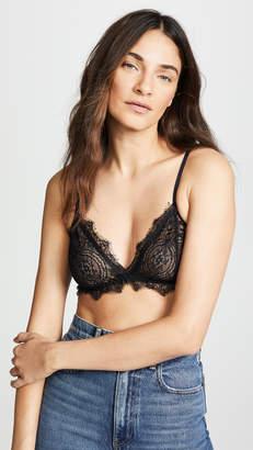 Anine Bing Rio Bra