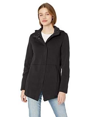Hurley W Winchester Fleece Zip - Women's Sweatshirts, Womens, AJ3610,M