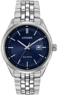 Citizen Analog Sapphire Collection Bracelet Watch