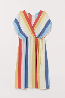 4ebb999fb3a9 Pink Maternity Clothing - ShopStyle UK