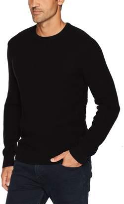 Levi's Men's Classic Crewneck Pullover Sweater