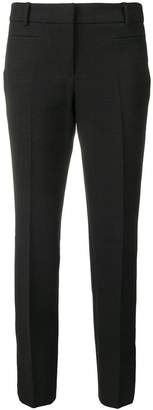 Cambio regular fit trousers