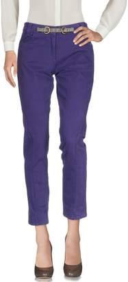 Henry Cotton's Casual pants - Item 36933206QD