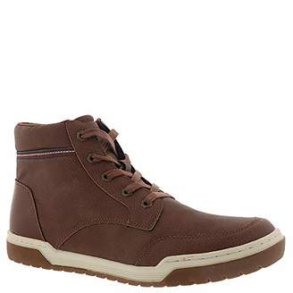 Tommy Hilfiger Men's Clifford Sneaker
