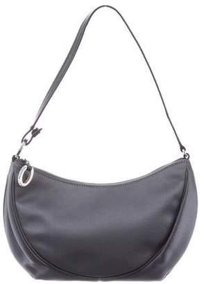 d6c5e5c7cb61 Oscar de la Renta Handbags - ShopStyle