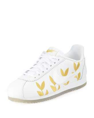 Nike Cortez Goddess Of Victory Sneakers