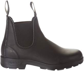 Blundstone Chelsea Ankle Boots