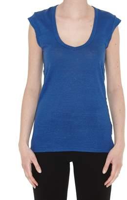 Etoile Isabel Marant Zanky Tshirt