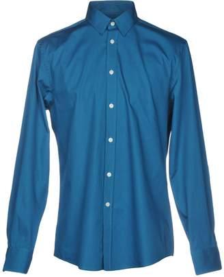 Versace Shirts - Item 38763632TC