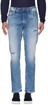 Jack and Jones Denim trousers