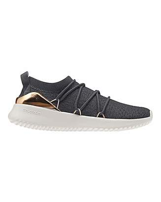 adidas Ultimamotion Trainers