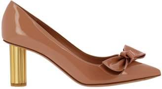 Salvatore Ferragamo Pumps Shoes Women